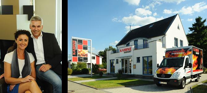 kamine saekert kaminbauer kaminstudio f r berlin und. Black Bedroom Furniture Sets. Home Design Ideas